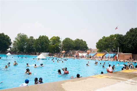 Garden City Ny Part Time Garden City Ny Community Pool 28 Images County Puts