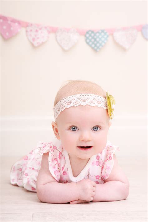 baby photography baby photographybaby photography archives
