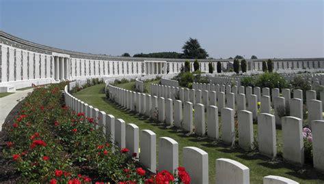frontline madrid battlefield tours battlefield tours in the salient belgium