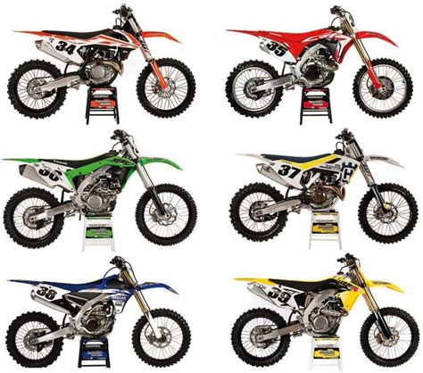 freestyle motocross bikes for sale 4 door bmx utv autos post