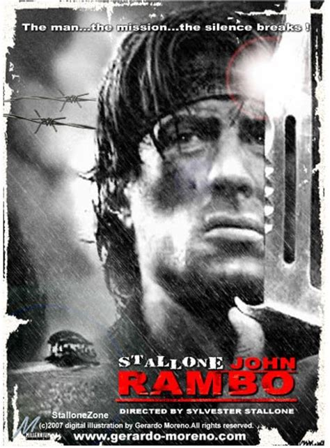 film subtitrat rambo 2 1000 images about rambo on pinterest bow fishing