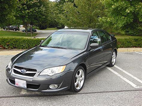 2008 subaru legacy airbag light subaru legacy limited 2 5i dude sell my car