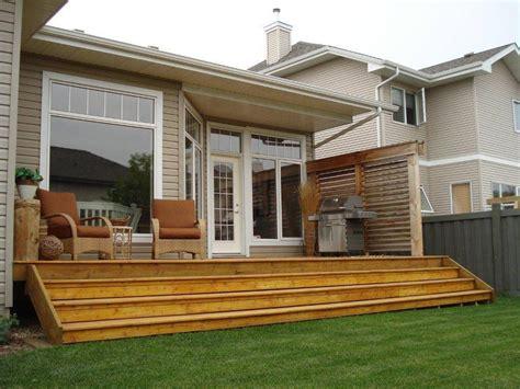 Small Backyard Patio Ideas   Marceladick.com