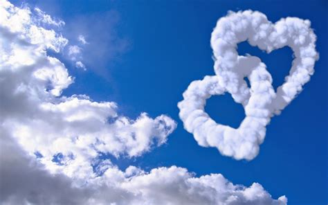 imágenes románticas sin frases imagenes lindas animadas de amor con frases para