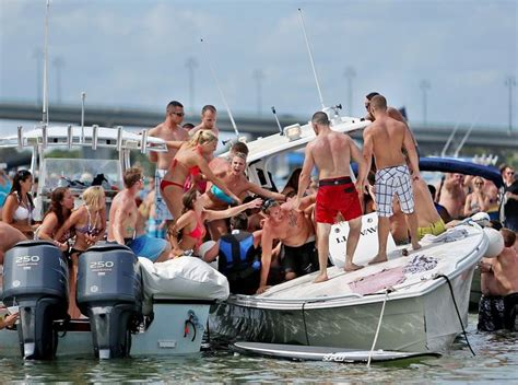 party boat fishing plymouth ma peanut island arrests the hull truth boating and