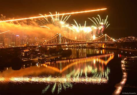 new year traditions in australia this is australia