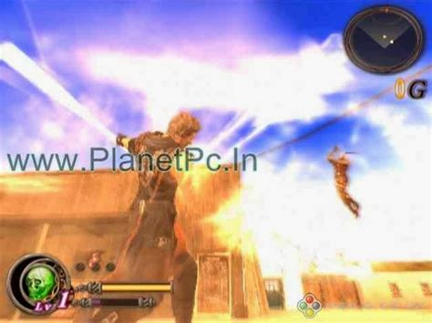 download themes god hand ps2 games for pc god hand pc download god hand pc