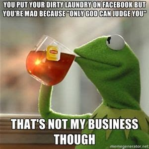 Dirty Laundry Meme - 34 best dirty laundry images on pinterest laundry