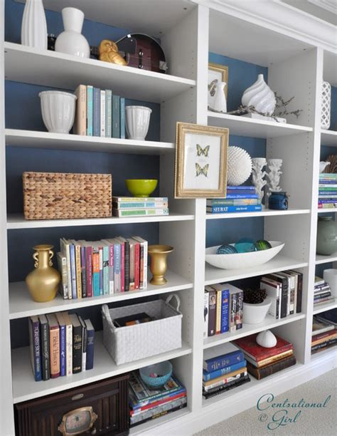 houzz bookcases is this the ikea billy bookcase