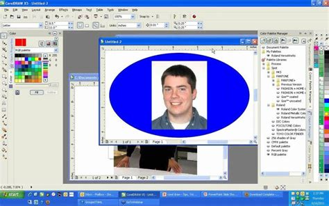 corel draw x6 tips and tricks 10 best images about corel draw on pinterest pink