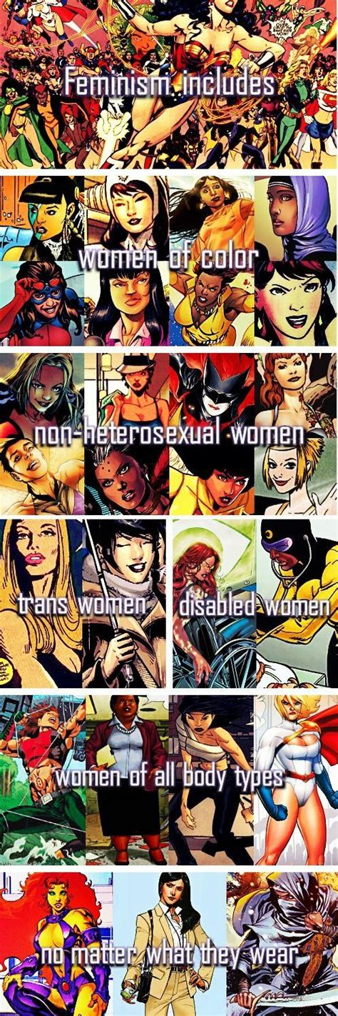 of color feminism quot feminism includes of color non heterosexual