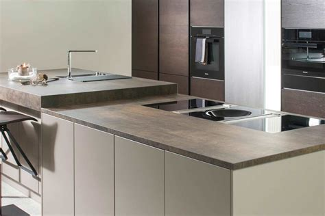 arbeitsplatte kueche keramik arbeitsplatte k 252 che haus dekoration