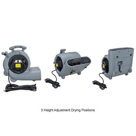 Floor Blowers by Floor Care Machines Vacuums Floor Dryers Blowers