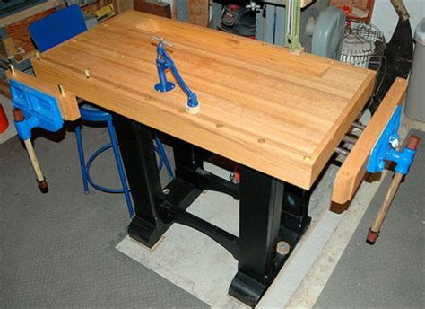 small woodworking bench pdf diy small woodworking bench small wood scrap