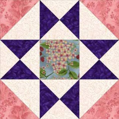 Free Sler Quilt Patterns by 25 Quilt Pattern Free For Beginners