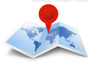 5 themes of geography cambodia location five themes of geography with cultural norms of