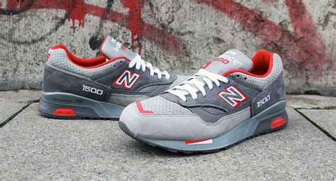268 best images about nb style on shoes
