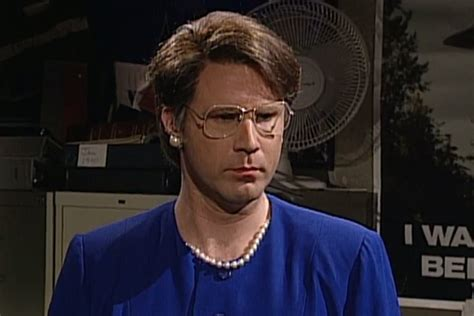 will ferrell janet reno the best political impressions of all time decider