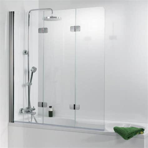 duschkabinen auf badewanne wellness edition produkt hsk duschabtrennung