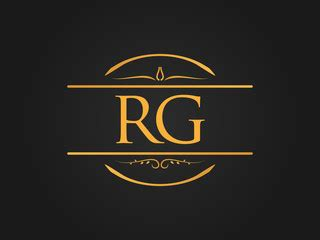 rg designs rg photos royalty free images graphics vectors videos