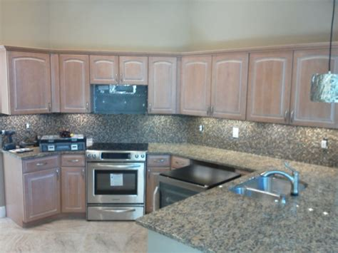 home depot kitchen cabinets reviews kitchen depot customer reviews 28 images home depot