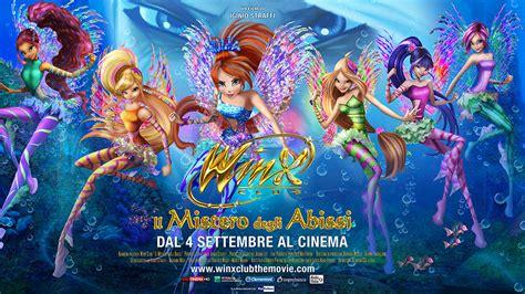 Calendario Worlds Lol 2017 دنیای جادویی دانلود سینمایی 3 وینکس به زبان ایتالیایی