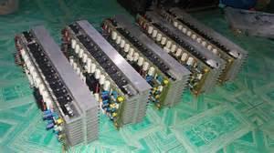 harga transistor c5200 harga transistor c5200 asli 28 images april 2011 riau elektronik power lifier para