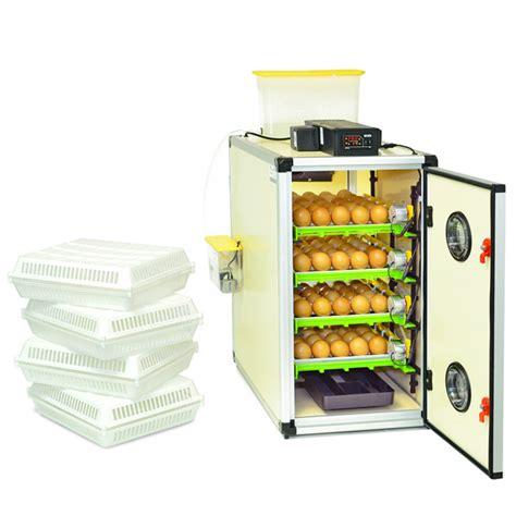 egg incubator 120 sh