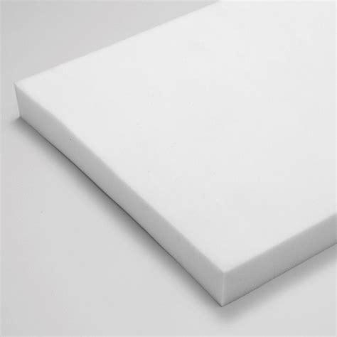 future foam   thick multi purpose foam bulk
