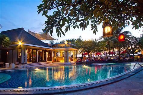 Boutique Pool View kuta seaview boutique resort spa deals reviews kuta idn wotif
