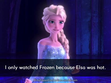 Elsa Frozen Meme - elsa frozen meme by queenelsafan2015 on deviantart