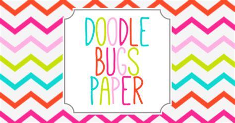 doodle bugs paper doodle bugs teaching grade rocks doodle bugs