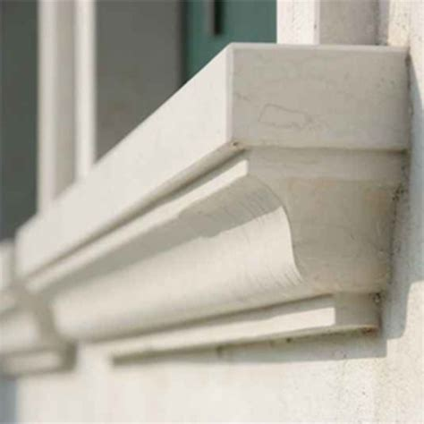 davanzali interni per finestre soglia e davanzale per finestre by eleni