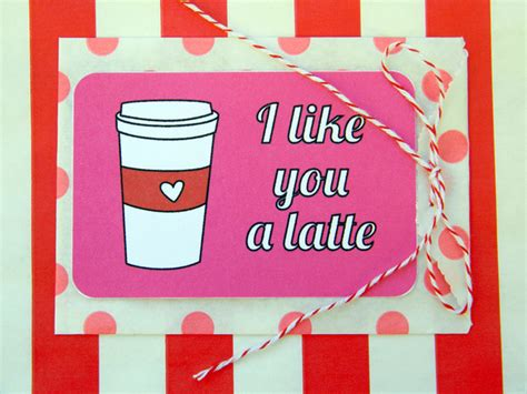 valentines puns 30 punny valentines for everyone you