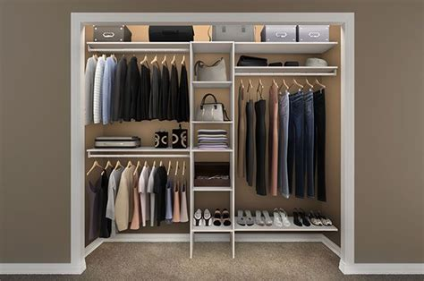 Closet Design Ideas Pictures by Closet Designs Picmia