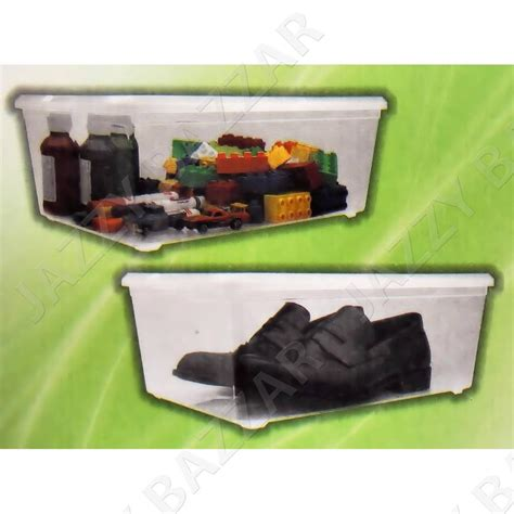 shoe storage container 8pack large clear plastic storage container boxes shoe