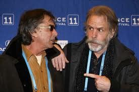 bob and tom pull my finger bob weir thoughts on the dead page 20