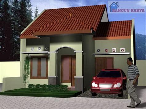 Kaca Filmarea Pemasaran Jakarta Pusat Sekitar tips memiliki rumah sederhana tapi lengkap pusat