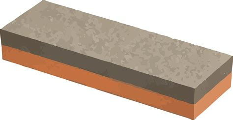 best sharpening stones for kitchen knives 100 sharpest kitchen knives in the world the best