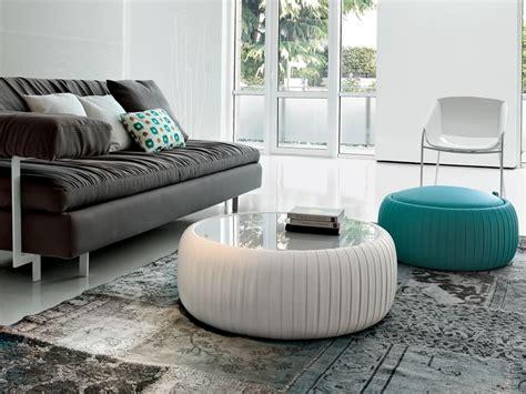 puff arredamento arredamento in soggiorno i pouf soluzioni di casa
