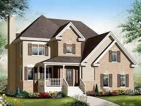 Canadian House Plans by Bloombety Canadian Home Plans Idea Canadian Home Plans