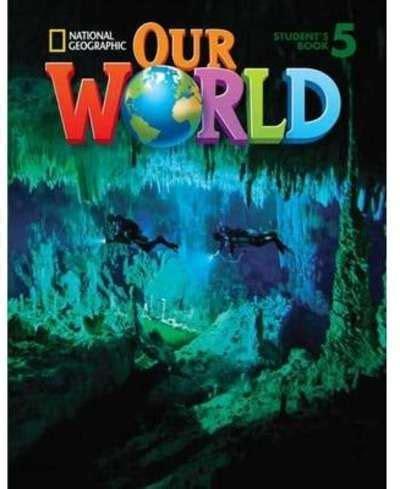 libro national 5 english portfolio pasajes librer 237 a internacional our world 5 pupil s book scro ronald 978 1 285 45526 6