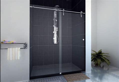 bathroom ser schicker shower door image bathroom 2017