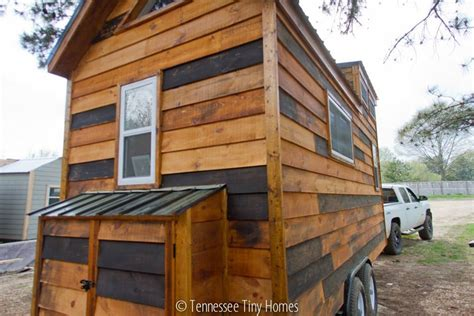 10 favorite tiny house builders you should about