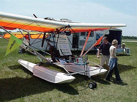 doodlebug ultralight for sale ultralight hibian aircraft kits