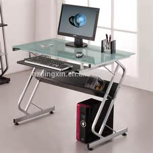 Buy Small Computer Desk Mobile Compact Complete Computer Workstation Desk Color White Buy White Computer Desk
