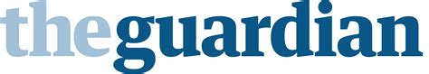 The Guardian File The Guardian Svg Wikimedia Commons