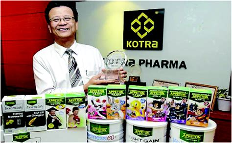 Appeton Recovery dortemag kotra launch appeton weight supplements