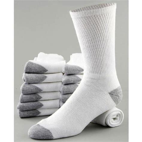 socks in bulk pin by wholesale sock on wholesale socks
