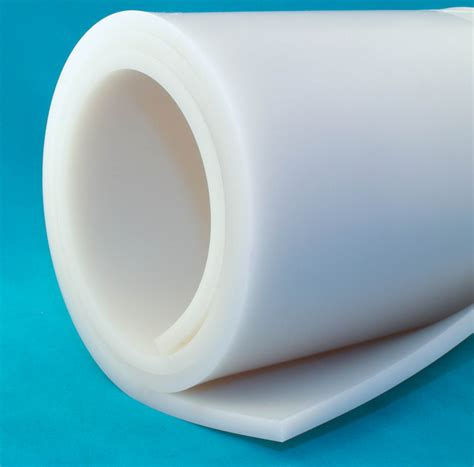 Silicon Rubber silicone rubber sheets silicone sheet rubber sheet